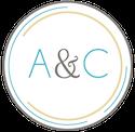 A&C Circular Logo