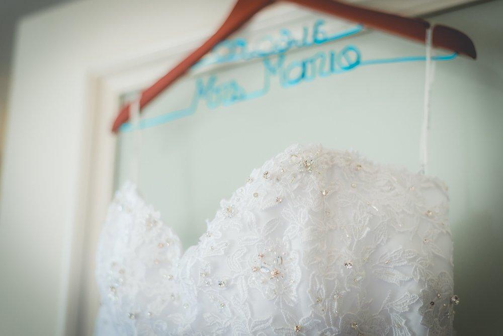 Mario-Fabio Wedding-1027