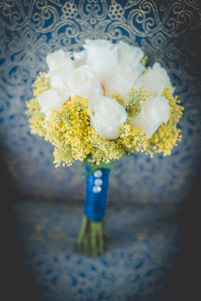 Mario-Fabio Wedding-1049