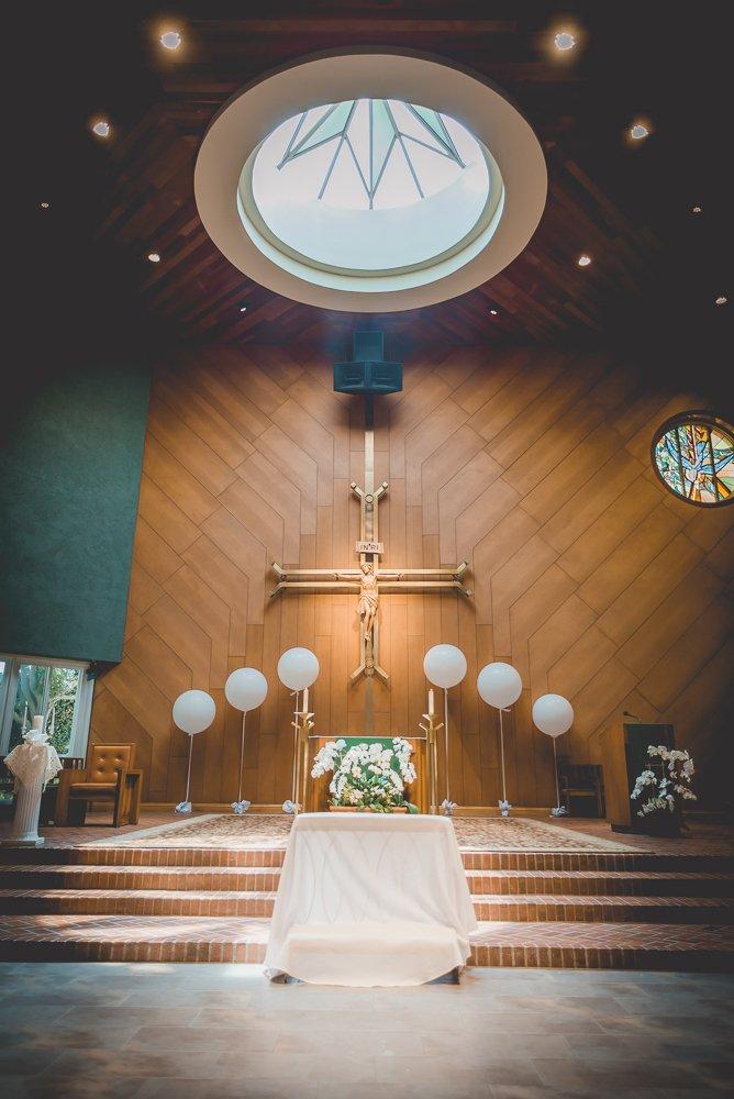Mario-Fabio Wedding-1313