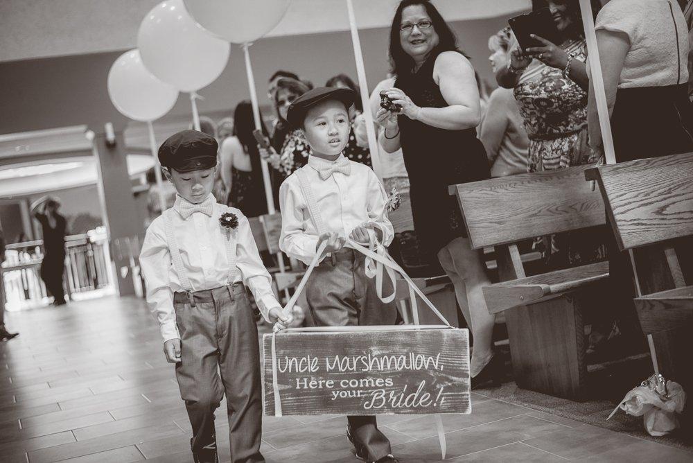Mario-Fabio Wedding-1406