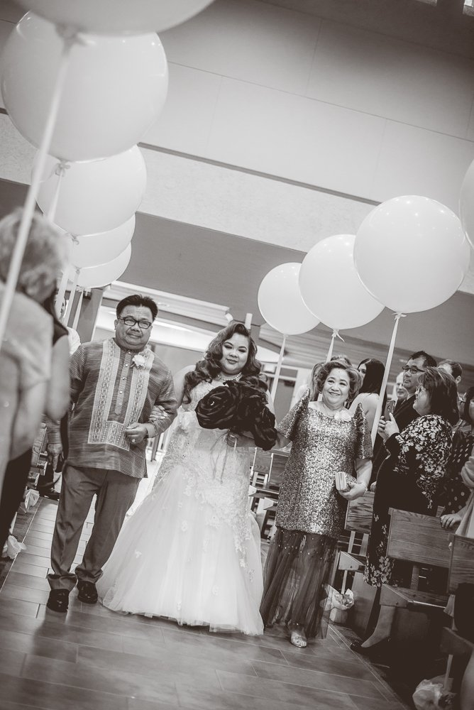 Mario-Fabio Wedding-1423