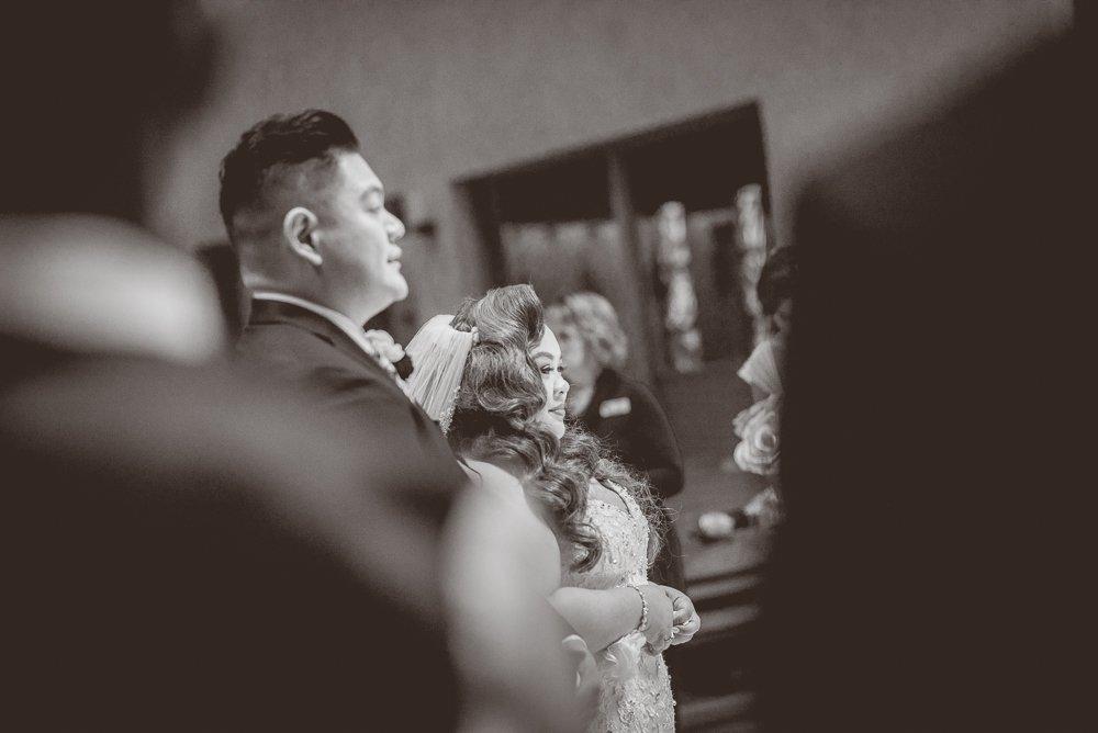 Mario-Fabio Wedding-1441