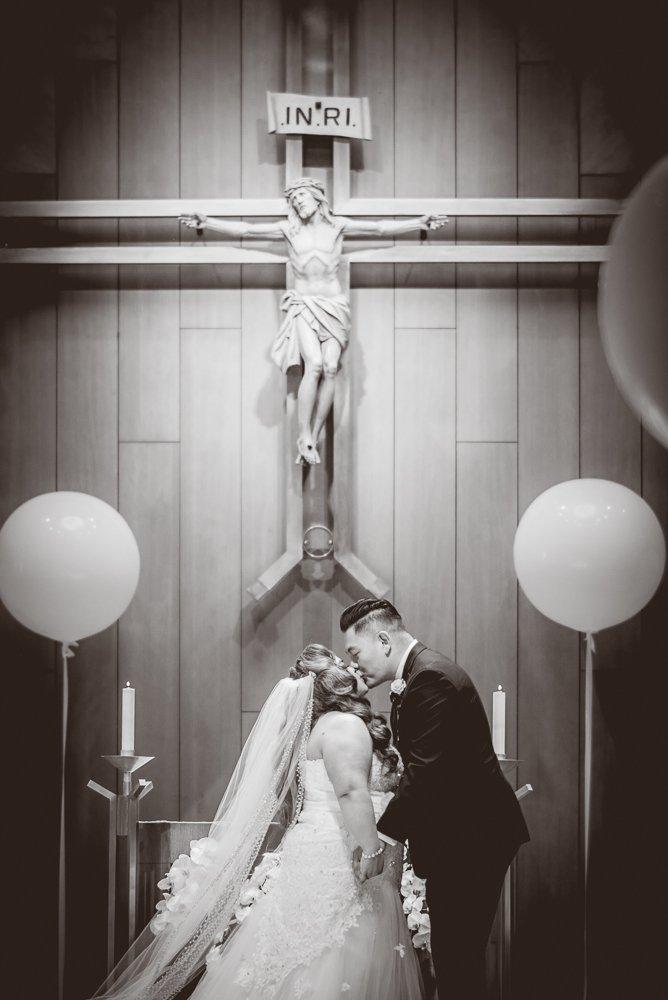 Mario-Fabio Wedding-1602