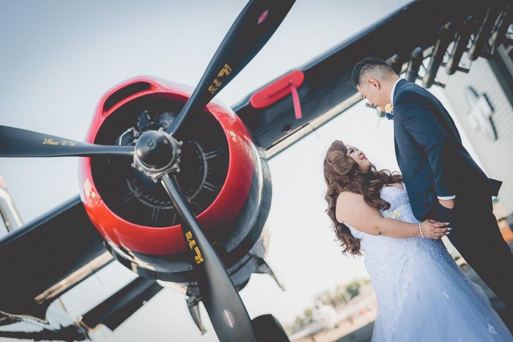 Mario-Fabio Wedding-2042