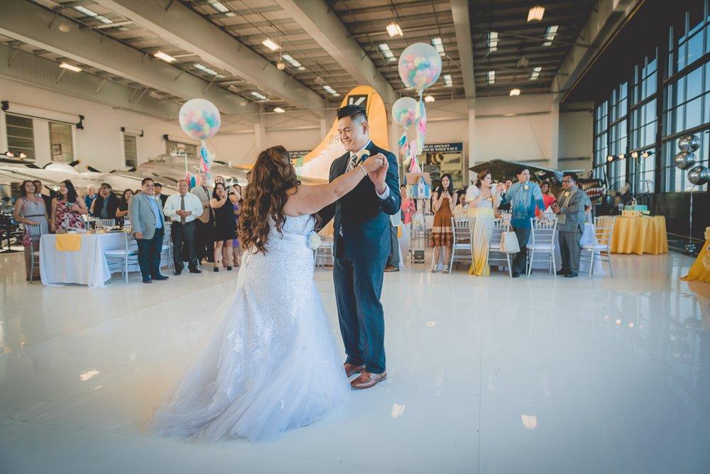 Mario-Fabio Wedding-2290