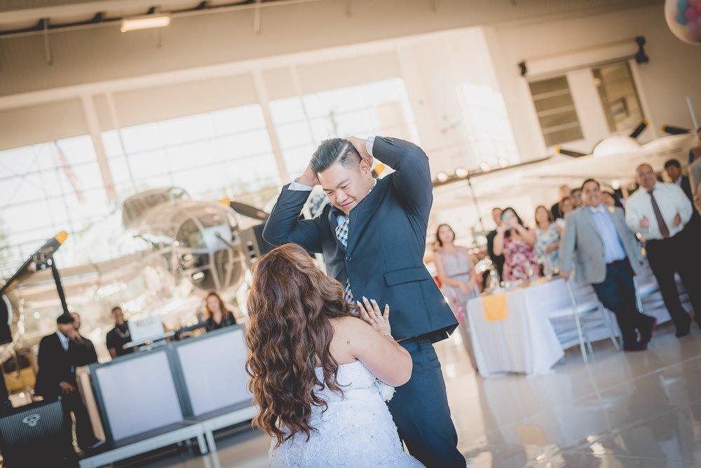 Mario-Fabio Wedding-2295