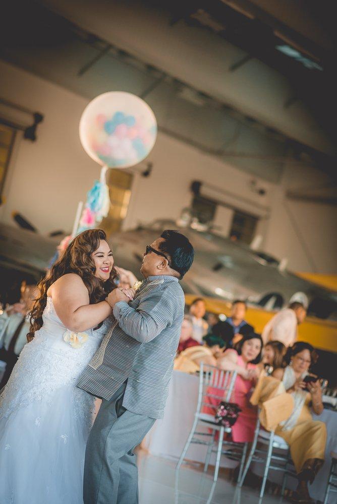 Mario-Fabio Wedding-2588