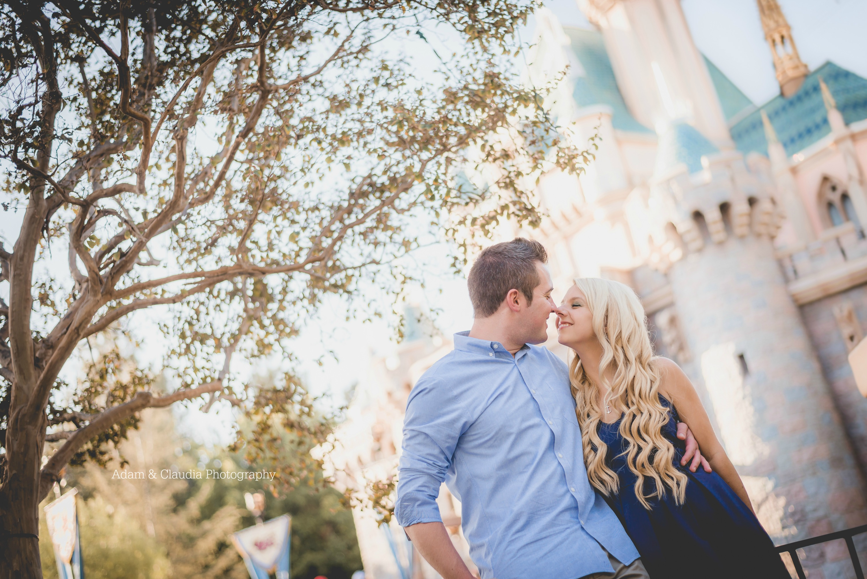 Dating Disneyland Tickets